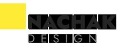 Anachak Design