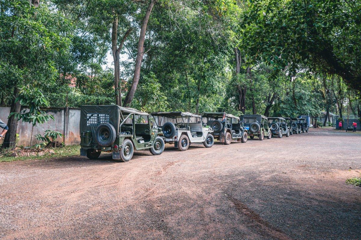 jeep-tour-cambodia
