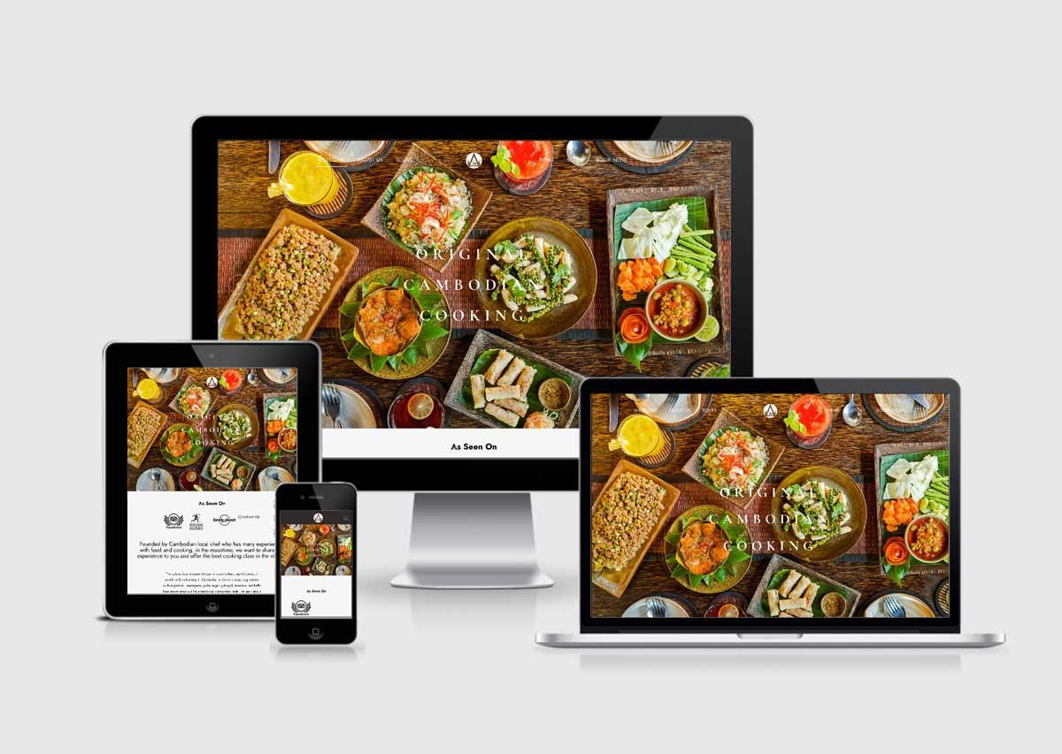 cambodia-cooking-class-web-design