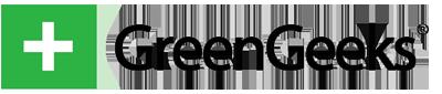 greengreeks wodpress hosting