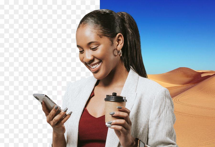 glorify app background remover