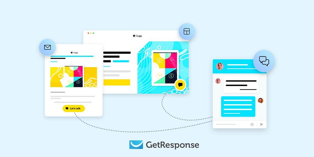 getresponse-review