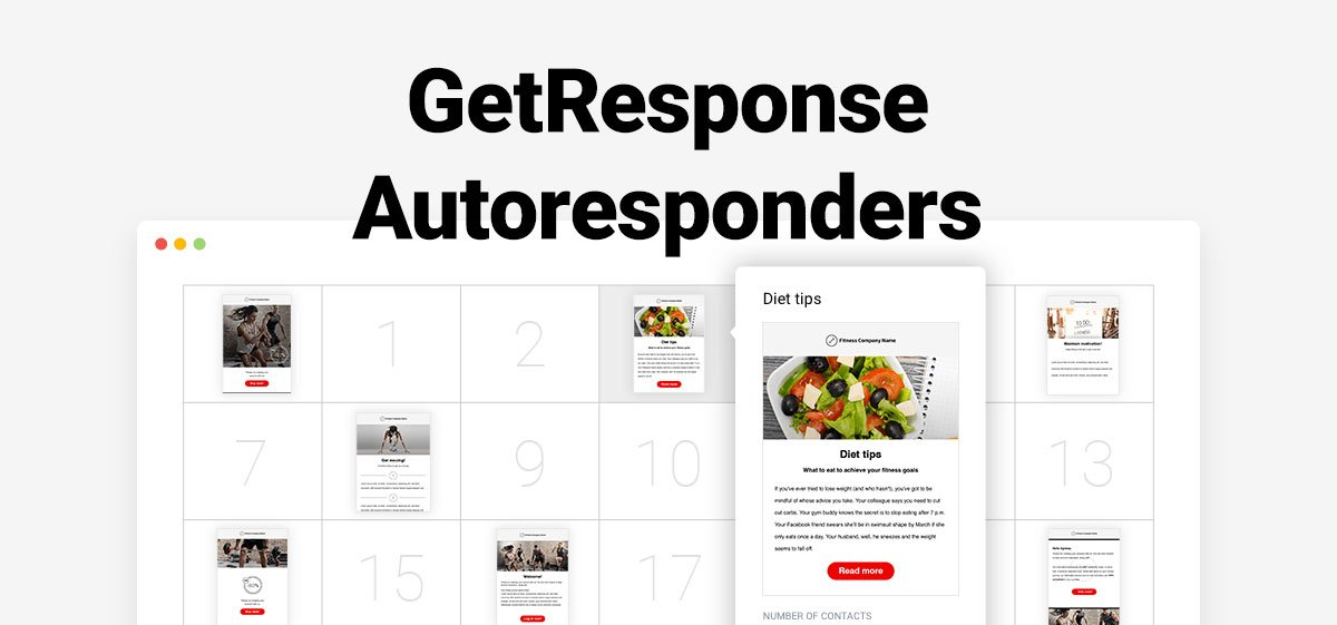 getresponse-reviews