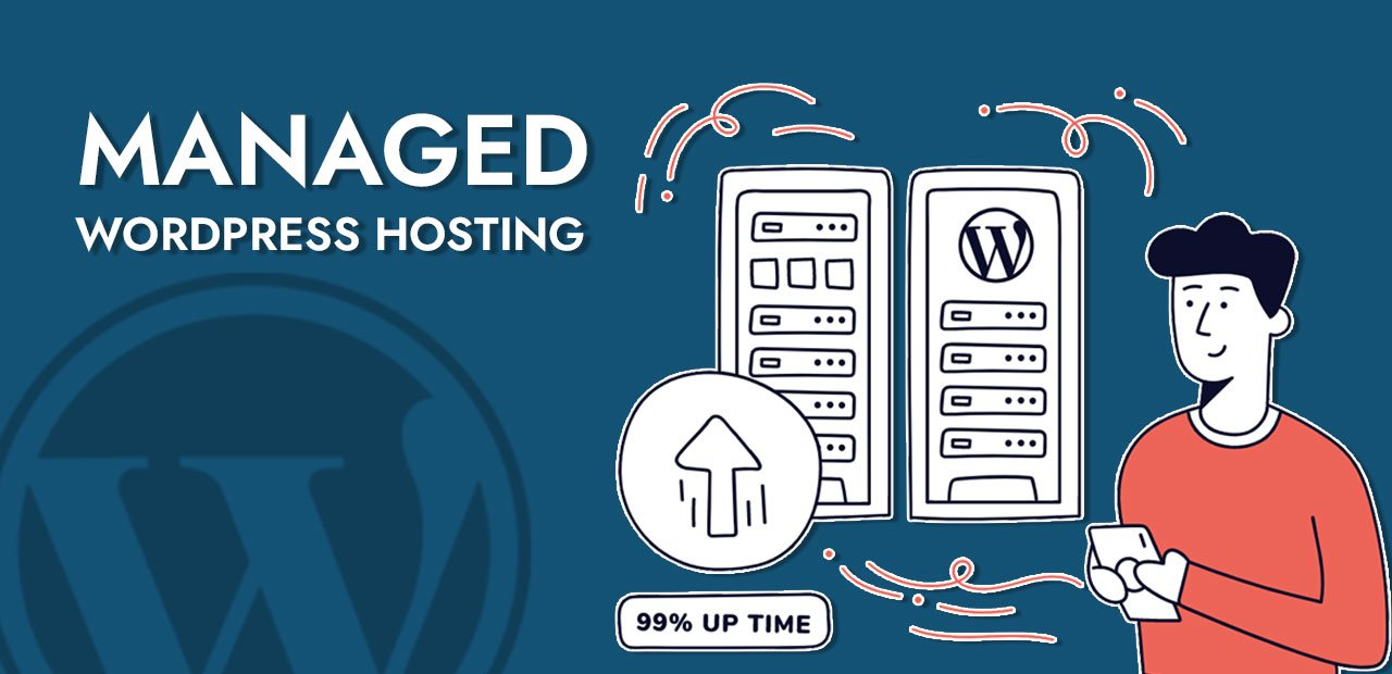 what is managed-wordpress-hosting