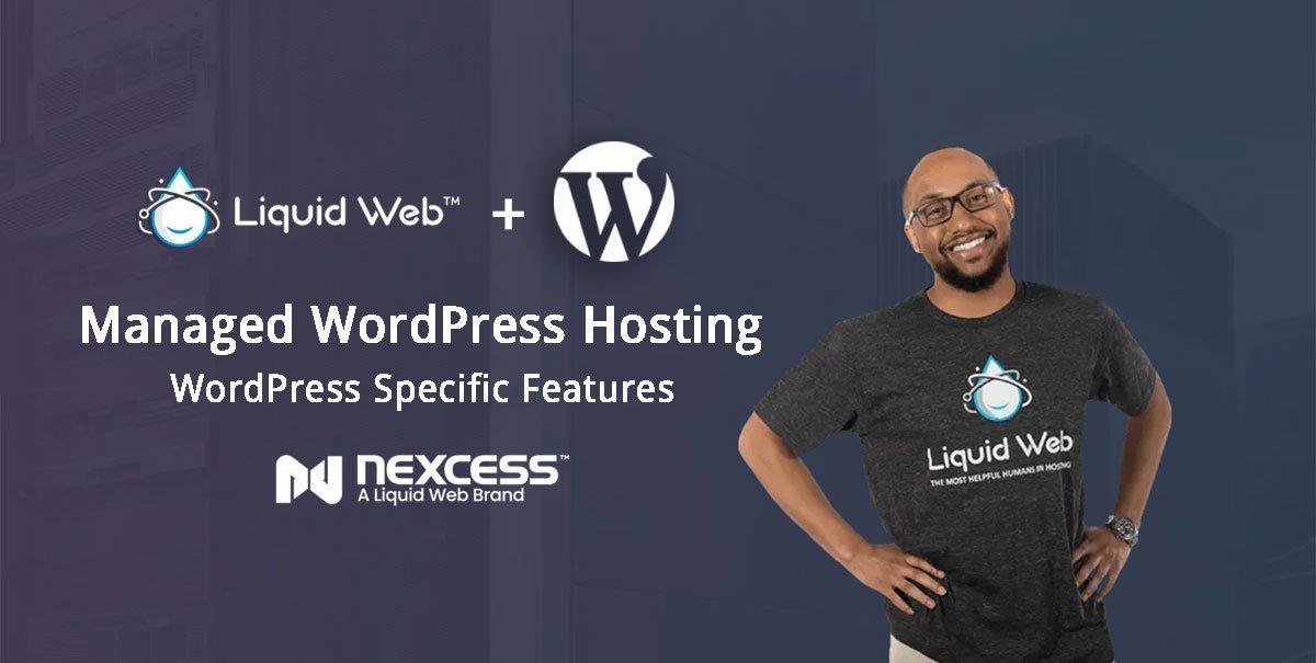 Liquid-Web-wordpress-hosting