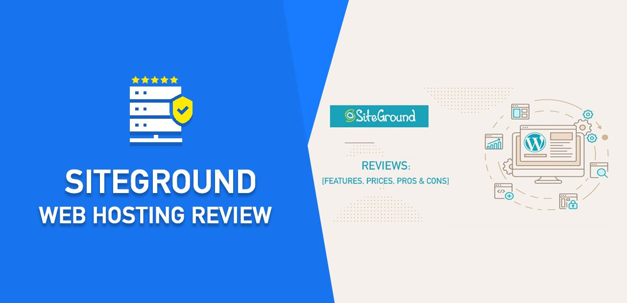 SiteGround-Web-Hosting-Review
