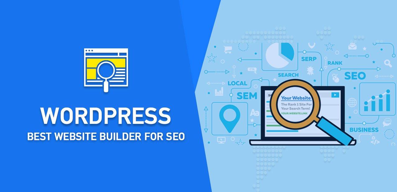 website-builder-for-seo
