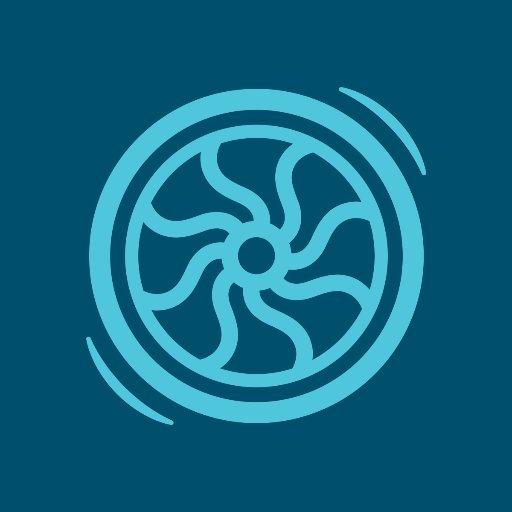 flywheel web hosting provider