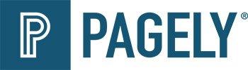 pagely wordpress hosting