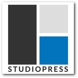 studio press wp theme
