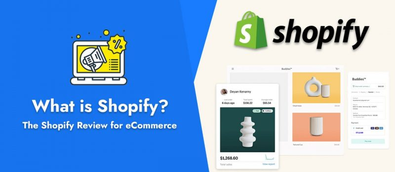 Shopify-Review