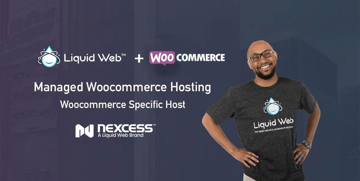 liquid-web-woocommerce-hosting