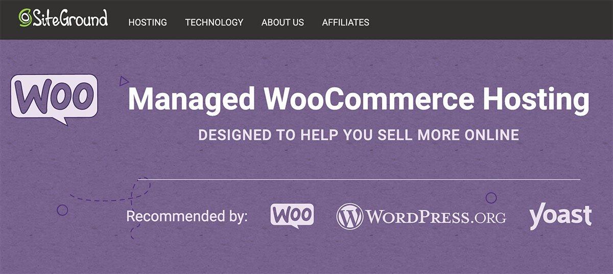 siteground-woocommerce-hosting