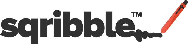 sqribble-logo.png